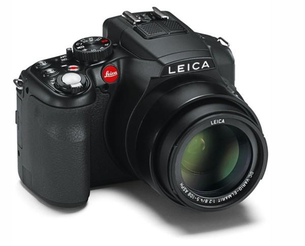 leica29-14-1347630750.