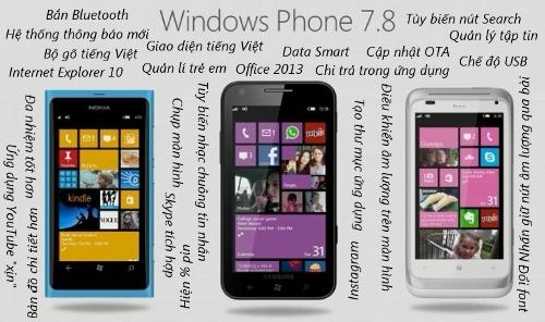 windows-phone-7-8-start-screen-resized.
