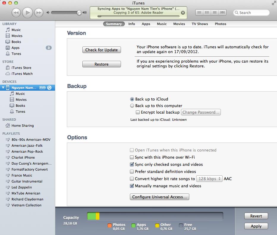 Screen Shot 2012-09-16 at 19.22.25.