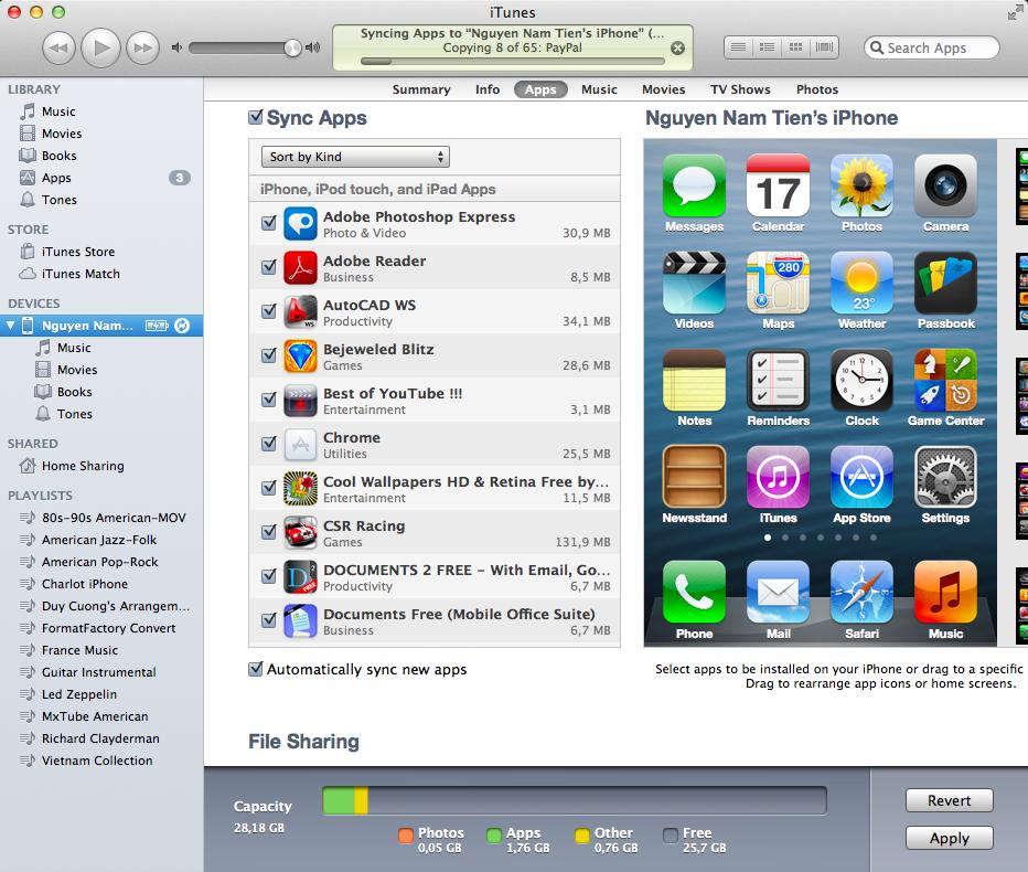 Screen Shot 2012-09-16 at 19.24.09.