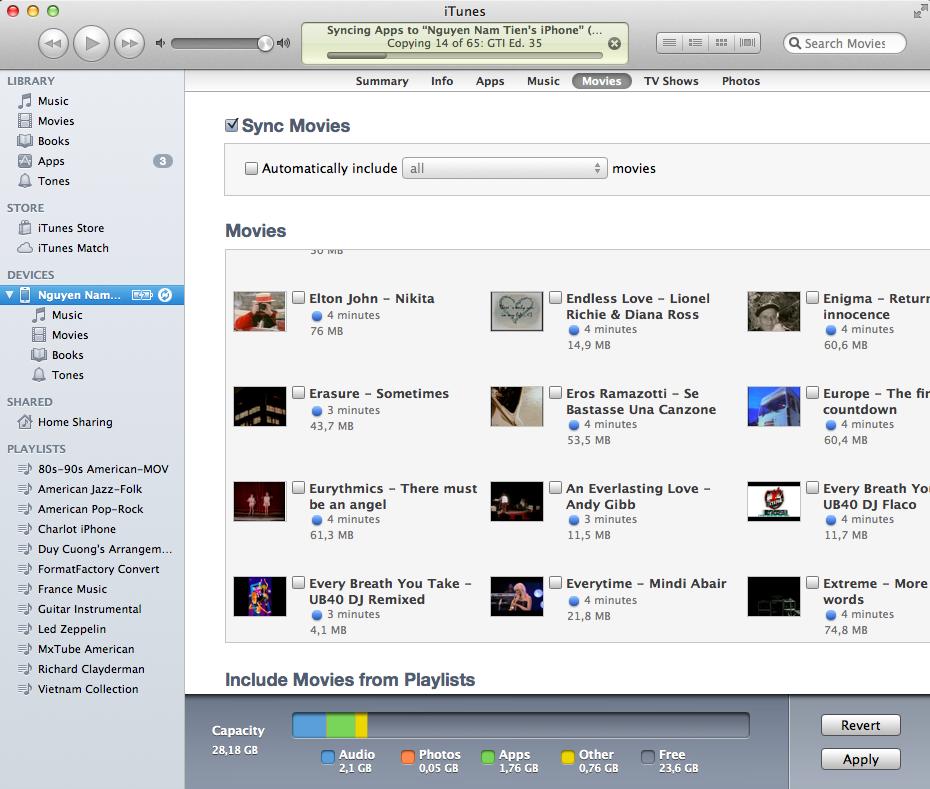 Screen Shot 2012-09-16 at 19.25.17.