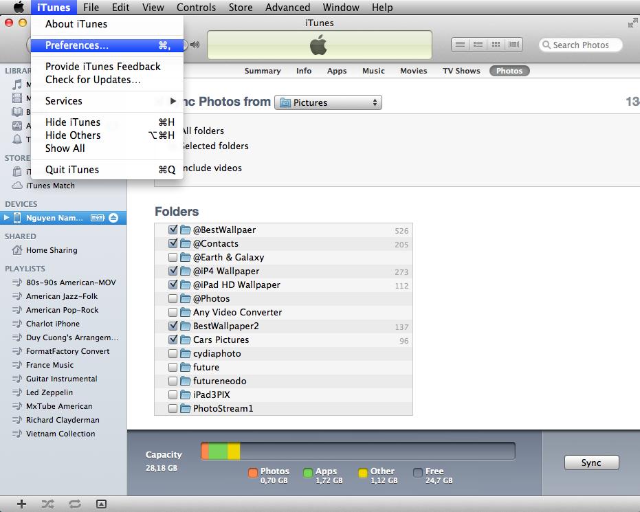 Screen Shot 2012-09-17 at 11.01.44.