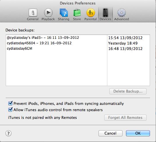 Screen Shot 2012-09-17 at 11.03.51.