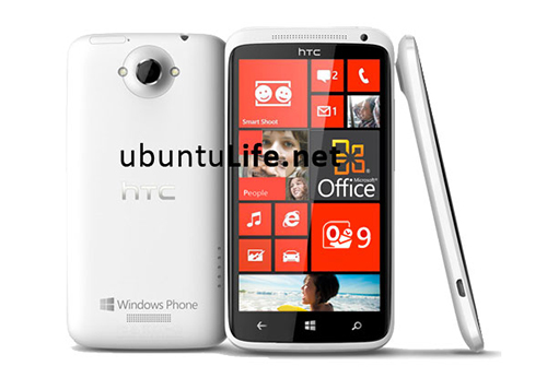 HTC-Elation-Windows-Phone.