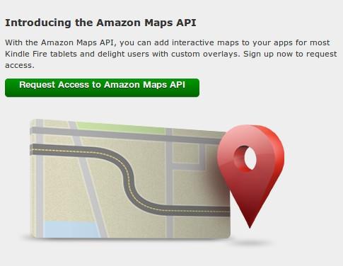9-17-2012amazonmaps.jpg
