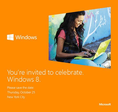 windows-8-launch-invite.jpg