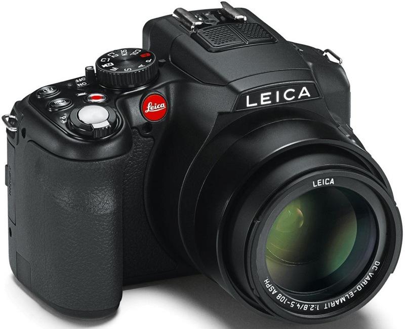 leica-v-lux-4-1.jpg
