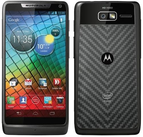 Motorola-Razr-i-Intel-Android-official.jpg