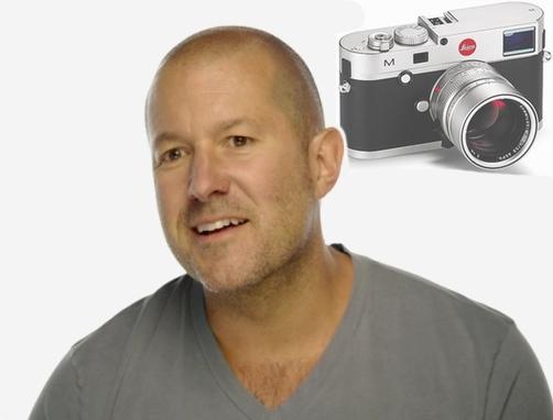 Jony-Ive-Leica.