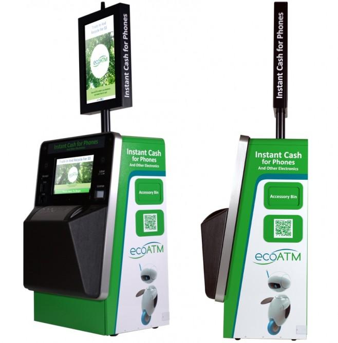 ecoatm-recycle-1.jpg