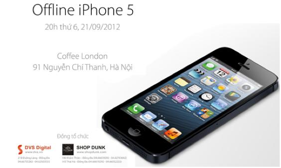 iphone5_1.