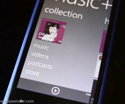 wp8musichub.png