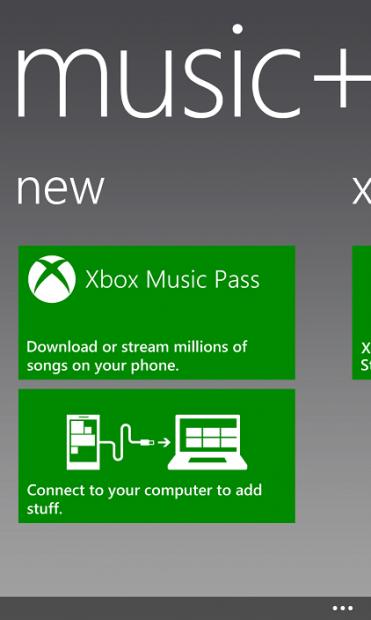 Xbox-Music-Windows-Phone-371x620.png