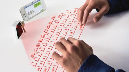 ctx-virtual-keyboard-avatar.jpg