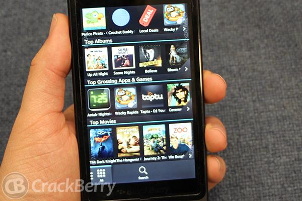 blackberry-10-app-world-2.jpg