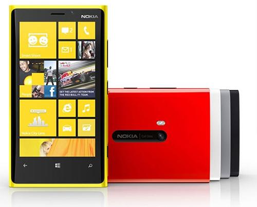 lumia-920.
