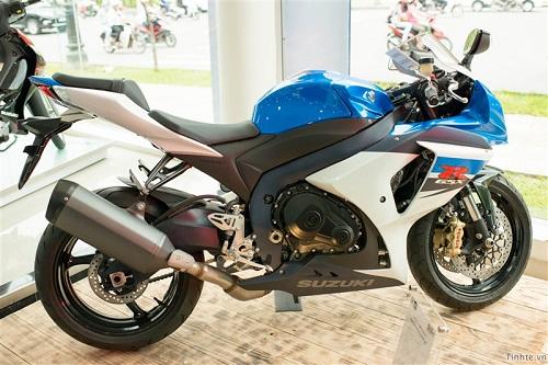 Suzuki GSX-R 1000, 21-09-2012 (1).jpg