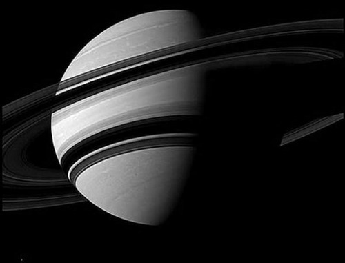 saturn-rings-580x442.jpg