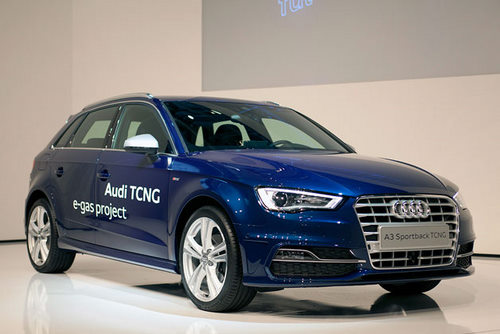 2013-audi-a3-sportback-e-gas-project-2-opt.jpg