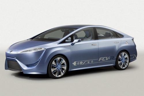 Toyota-FCV-R-Concept-1[2].jpg