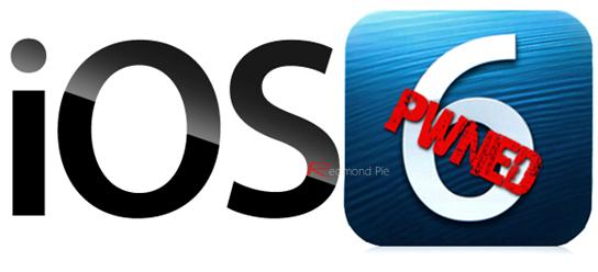 iOS-6-pwned-clean.png