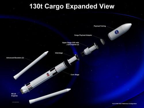 sls-largest-solid-rocket-8.jpg