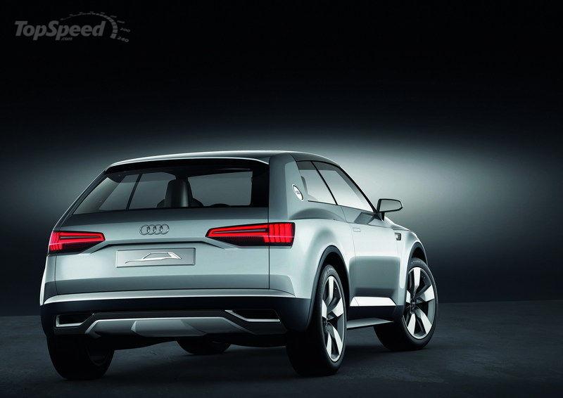 2012-audi-crosslane-coupe-3_800x0w.jpg