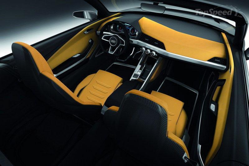 2012-audi-crosslane-coupe-19_800x0w.jpg