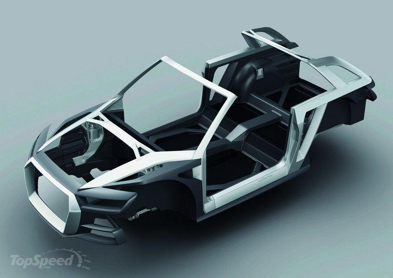 2012-audi-crosslane-coupe-38_800x0w.jpg