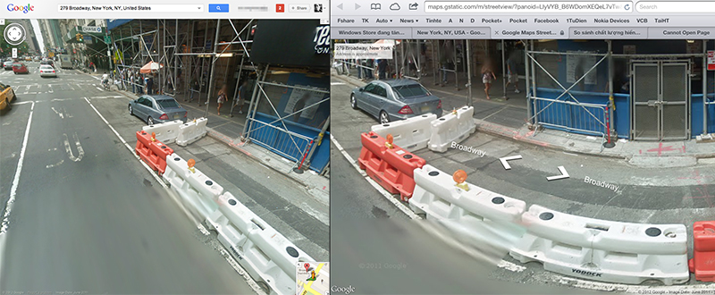 Screen Shot 2012-10-08 at 10.32.30 AM.jpg