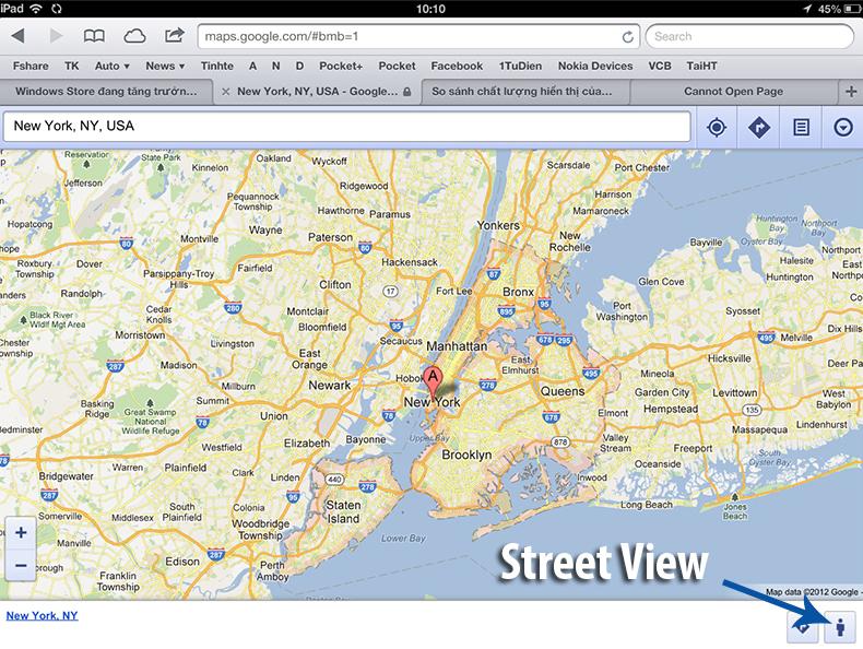 Screen Shot 2012-10-08 at 11.32.16 AM.jpg