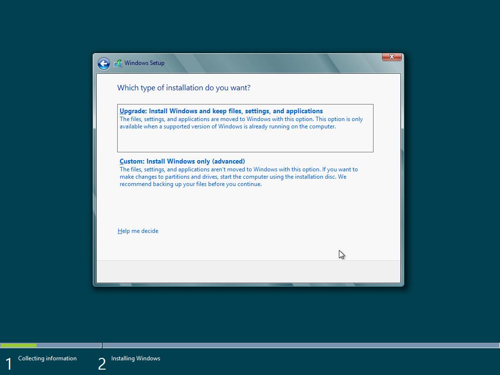 cài đặt windows 8 04.png