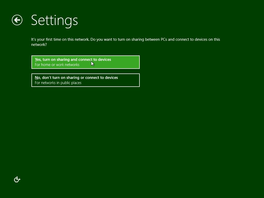 cài đặt windows 8 09.