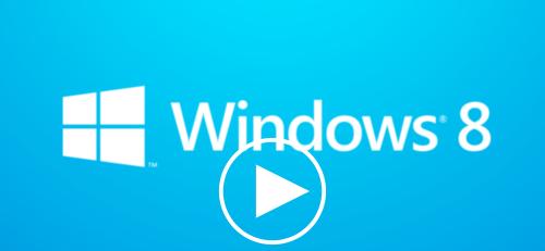Windows 8 Original Background.jpg