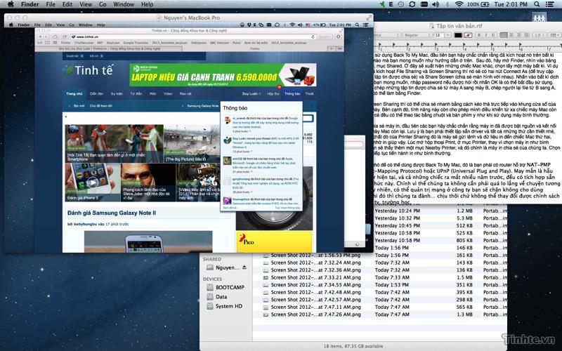 Screen Shot 2012-10-09 at 2.01.40 PM.jpeg