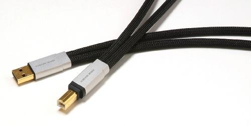 Sự phát triển của chuẩn kết nối USB qua từng giai đoạn 723361