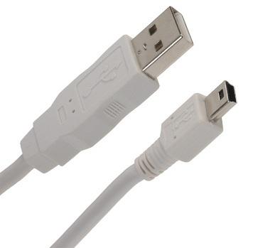 Sự phát triển của chuẩn kết nối USB qua từng giai đoạn 723376