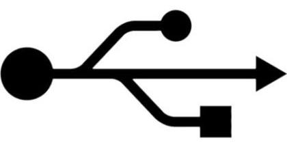 Sự phát triển của chuẩn kết nối USB qua từng giai đoạn 723377