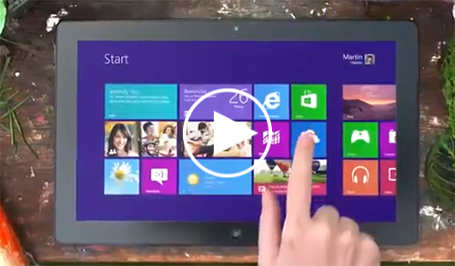 Windows8Ads-640x320.jpg