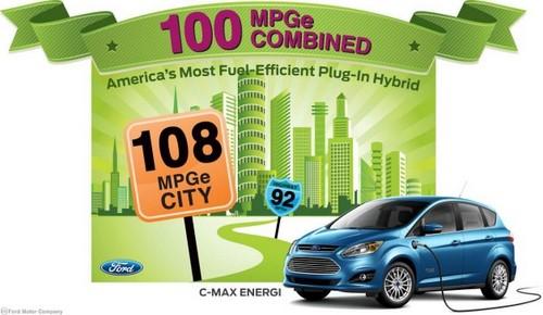 c-max-energi-mpge-628.jpg