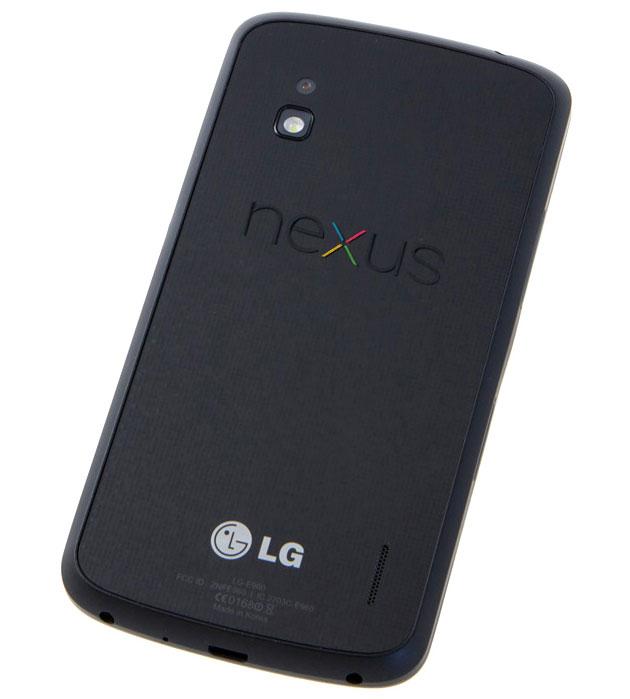 lg-nexus-mockup.