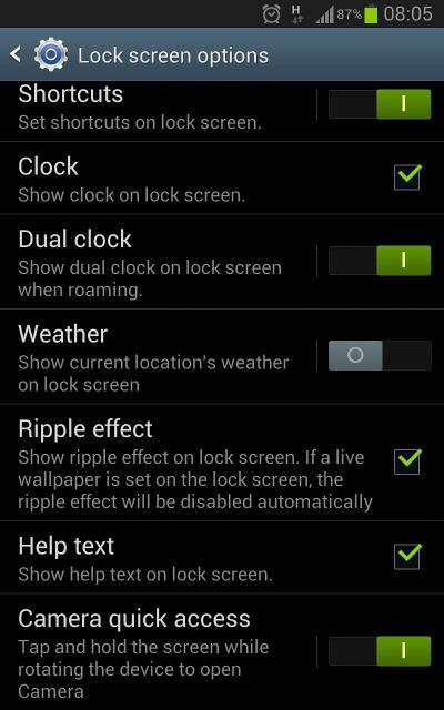 04-lock_scr_options.jpg