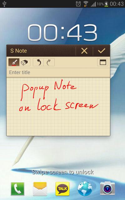 05-Lock_scr_popup_note.