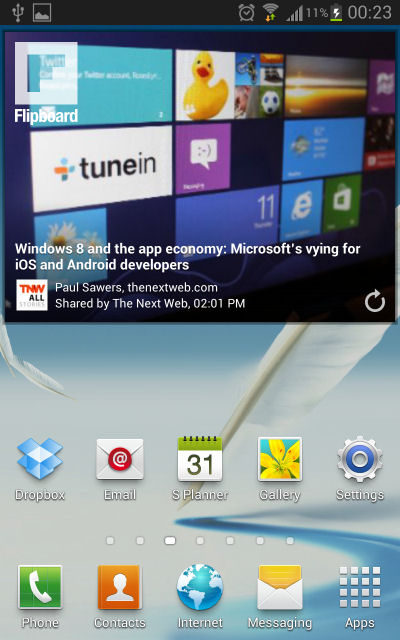 07-Flipboard_widget.jpg