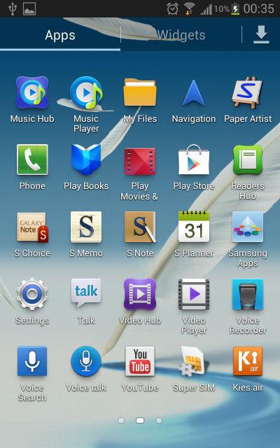 09-App_drawer.