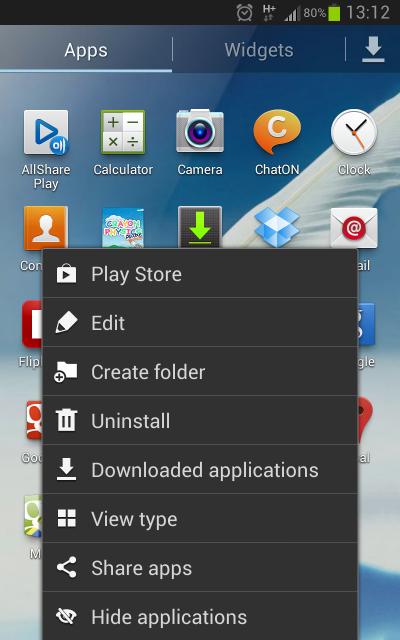 10-App_drawer_menu.jpg