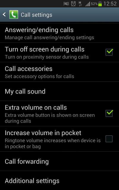 14-call_setting.