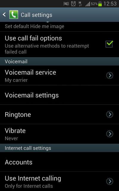 16-Internet_calling.