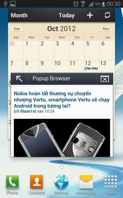 18-Popup_browser.