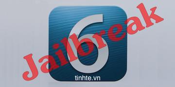 How-to-jailbreak-iOS-6.